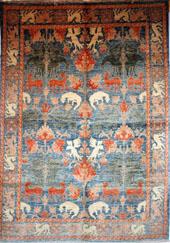 Tapis-Afghan-Chobi-3