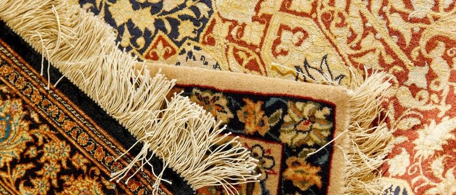 Nettoyage de tapis à Paris
